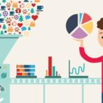 Investissez du temps sur la qualité de vos données web analytics